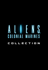 Aliens: Colonial Marines Collection (Steam KEY) + GIFT