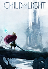 Child of Light (Uplay KEY) + ПОДАРОК