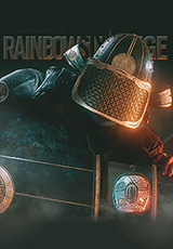 Tom Clancy´s Rainbow Six: Siege DLC Montagne Bushido
