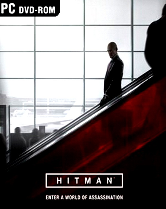 HITMAN: Episode 3 - Marrakesh (Steam Gift \ RU)+ПОДАРОК