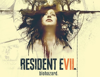 RESIDENT EVIL 7 Biohazard: Gold Edition (Steam KEY)