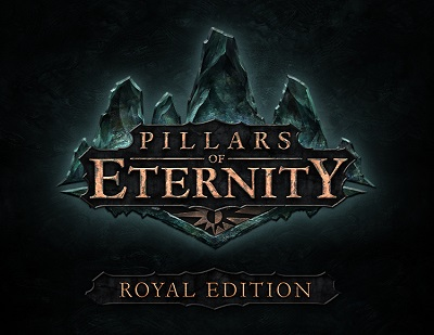 Pillars of Eternity: Royal Edition (Steam KEY) + GIFT
