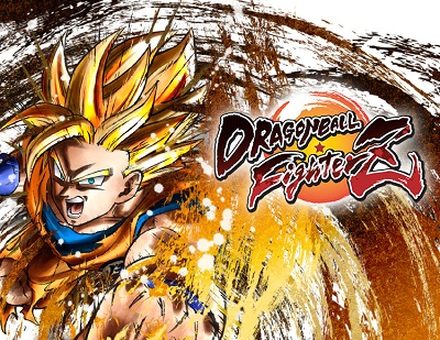 Dragon Ball Fighter Z (Steam KEY) + GIFT