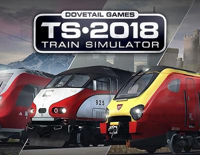 4fbfd1145f9 Buy Train Simulator: DLC DR BR 86 Loco (Steam KEY) + GIFT and download