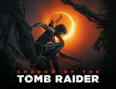 Shadow of the Tomb Raider: Season Pass (Steam KEY)