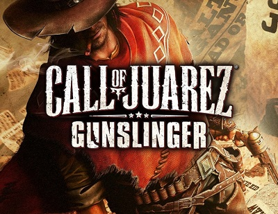Call of Juarez: Gunslinger (GLOBAL Steam KEY) + GIFT 2019