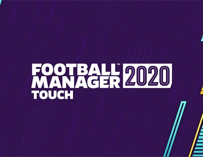 Football Manager Touch 2020 (Steam KEY) + GIFT
