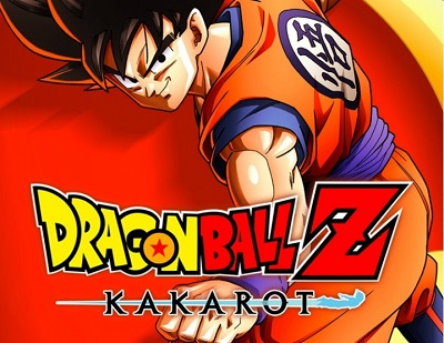 DRAGON BALL Z: KAKAROT (RU/CIS Steam KEY) + GIFT