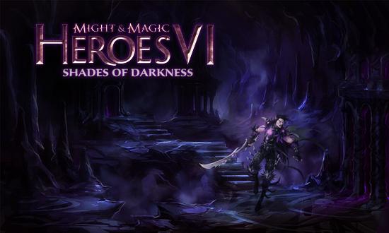 ключ активации для heroes 6 бесплатно