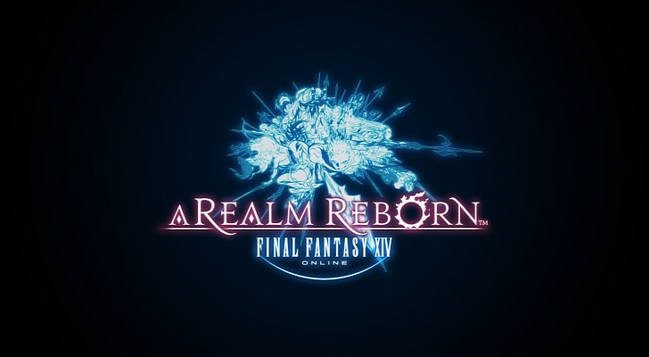 Final Fantasy XIV: A Realm Reborn (EU) Time Card 60 Dey