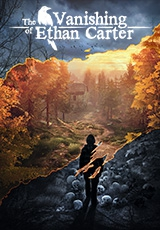 The Vanishing of Ethan Carter (Steam KEY) Region Free