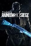 Tom Clancy´s Rainbow Six: Siege DLC Cobalt