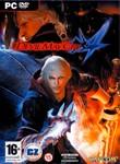 Devil May Cry 4: Special Edition (Steam KEY) + ПОДАРОК