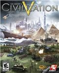 Civilization V: DLC Explorers Map Pack + GIFT
