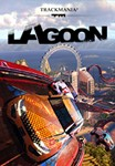 Trackmania 2 Lagoon (Uplay KEY) + ПОДАРОК