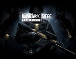 Tom Clancy´s Rainbow Six: Siege Season Pass Year 3