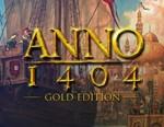 Anno 1404: Gold Edition (Uplay KEY) + ПОДАРОК