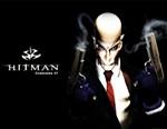 Hitman: Codename 47 (Steam KEY) + ПОДАРОК