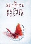 The Suicide of Rachel Foster (Steam KEY) + ПОДАРОК
