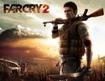 Far Cry 2: Fortune's Edition (Uplay KEY) + ПОДАРОК