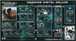 Splinter Cell Blacklist Deluxe Ed. (Uplay KEY) + GIFT