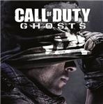 Call of Duty: Ghosts (Steam KEY) + ПОДАРОК