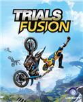 Trials Fusion (Uplay KEY) + ПОДАРОК