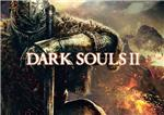 Dark Souls II Season pass (Steam KEY) + ПОДАРОК