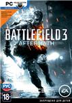 Battlefield 3: Aftermath (Region Free) + ПОДАРОК