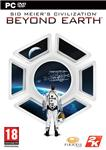Civilization: Beyond Earth DLC Exoplanets Map Pack
