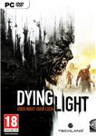 Dying Light (Steam KEY) + ПОДАРОК