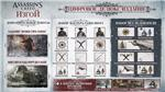 Assassins Creed Rogue: Deluxe Ed. (Uplay KEY) + GIFT