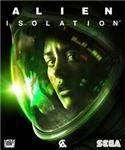 Alien: Isolation DLC No connection (Steam KEY) + GIFT