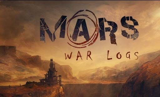 Mars: War Logs (steam ключ / Free Region)