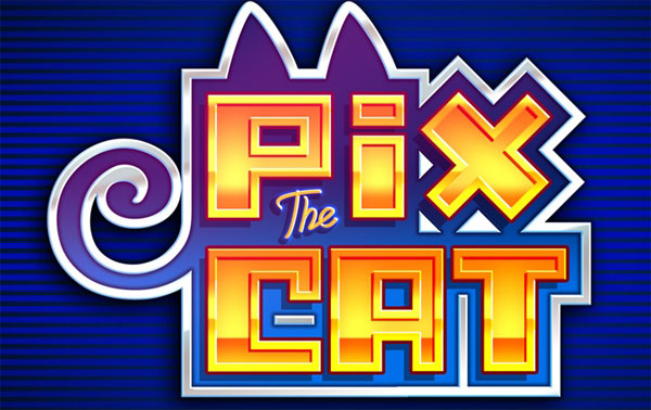 Pix the Cat (Steam kay / free region)