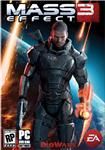 Mass Effect 3 (Origin) RegionFree (СКАН)