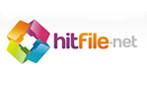Hitfile.net - Premium Account for 5 Days