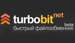 Turbobit.net - Premium Account for 180 Days