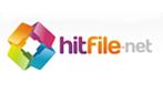 Hitfile.net - премиум аккаунт на 25 дней