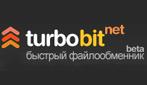 Turbobit.net - премиум аккаунт на 180 дней