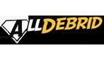 AllDebrid.com - премиум аккаунт на 30 дней