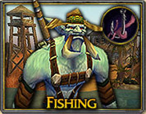 Boat fishing cataclysm 4.0.6a !!! Best bot for WOW