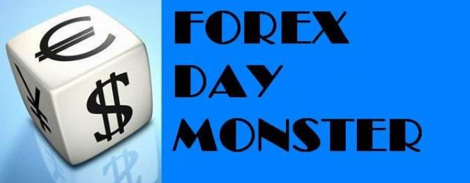 Trading System Forex Day Monster
