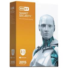 Фотография eset nod32 smart (internet) security (1пк) 1год ру
