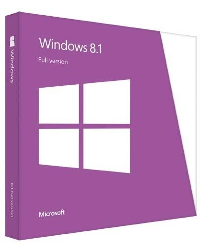 Фотография windows 8.1