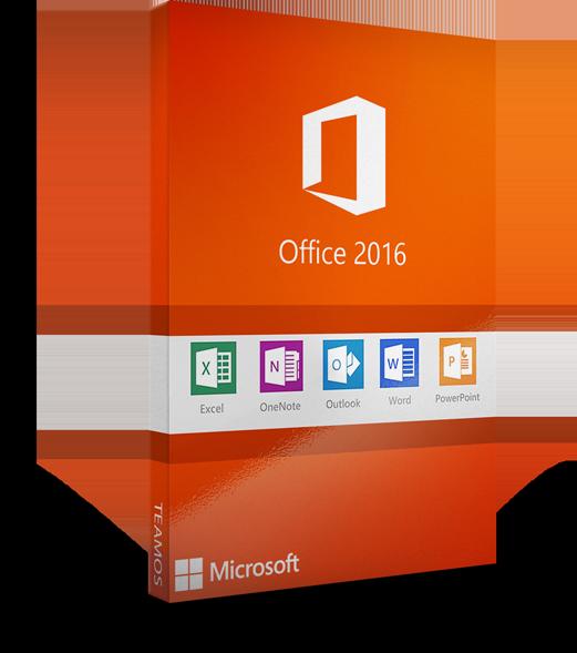 Фотография microsoft office 2016 pro plus 1pc акция