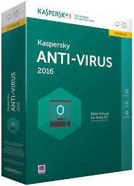 Фотография код kaspersky anti-virus 2020 (330-350 дней/2пк)
