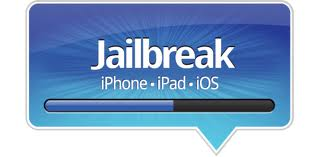 Jailbreak iPhone 4 with iOS ios 6.1.2