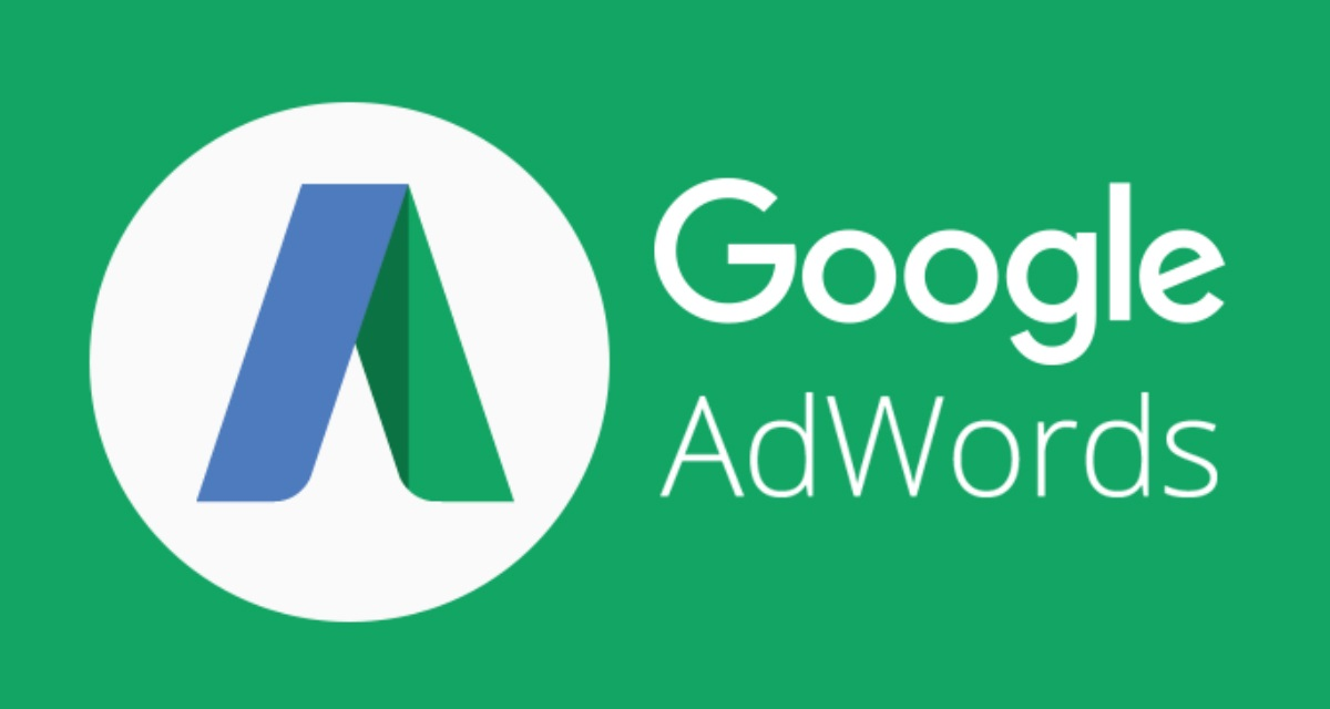 Promotional code up to 30,000 for advertising in Goog