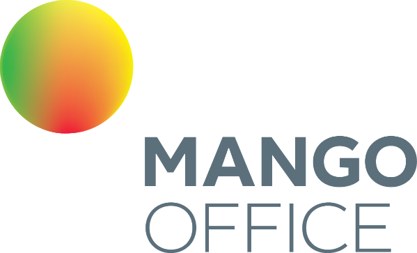 Mango Telecom. 50% discount for a month and a number as
